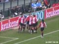 Feyenoord - FC Utrecht 2-0 18-02-2007 (48).JPG
