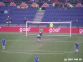 Feyenoord - FC Utrecht 2-0 18-02-2007 (49).JPG