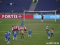 Feyenoord - FC Utrecht 2-0 18-02-2007 (5).JPG