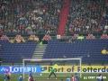 Feyenoord - FC Utrecht 2-0 18-02-2007 (50).JPG