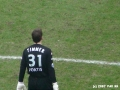 Feyenoord - FC Utrecht 2-0 18-02-2007 (51).JPG