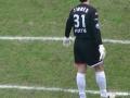 Feyenoord - FC Utrecht 2-0 18-02-2007 (52).JPG