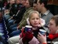 Feyenoord - FC Utrecht 2-0 18-02-2007 (54).JPG
