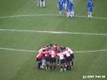 Feyenoord - FC Utrecht 2-0 18-02-2007 (55).JPG