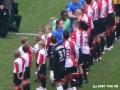 Feyenoord - FC Utrecht 2-0 18-02-2007 (57).JPG