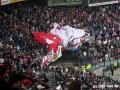 Feyenoord - FC Utrecht 2-0 18-02-2007 (58).JPG