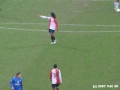 Feyenoord - FC Utrecht 2-0 18-02-2007 (6).JPG