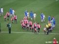 Feyenoord - FC Utrecht 2-0 18-02-2007 (60).JPG