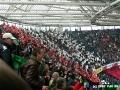 Feyenoord - FC Utrecht 2-0 18-02-2007 (63).JPG