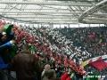 Feyenoord - FC Utrecht 2-0 18-02-2007 (64).JPG