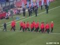 Feyenoord - FC Utrecht 2-0 18-02-2007 (66).JPG