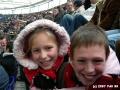 Feyenoord - FC Utrecht 2-0 18-02-2007 (69).JPG