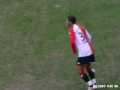 Feyenoord - FC Utrecht 2-0 18-02-2007 (7).JPG