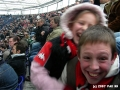 Feyenoord - FC Utrecht 2-0 18-02-2007 (70).JPG