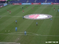 Feyenoord - FC Utrecht 2-0 18-02-2007 (71).JPG