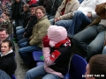 Feyenoord - FC Utrecht 2-0 18-02-2007 (73).JPG