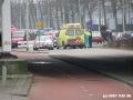Feyenoord - FC Utrecht 2-0 18-02-2007 (76).JPG