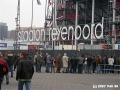 Feyenoord - FC Utrecht 2-0 18-02-2007 (78).JPG