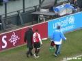 Feyenoord - FC Utrecht 2-0 18-02-2007 (8).JPG