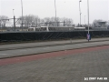 Feyenoord - FC Utrecht 2-0 18-02-2007 (80).JPG