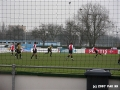 Feyenoord - FC Utrecht 2-0 18-02-2007 (83).JPG