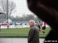 Feyenoord - FC Utrecht 2-0 18-02-2007 (84).JPG