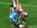 Feyenoord - FC Utrecht 2-0 18-02-2007 (9).JPG