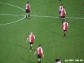 Feyenoord - FC Utrecht 2-0 18-02-2007(0).JPG