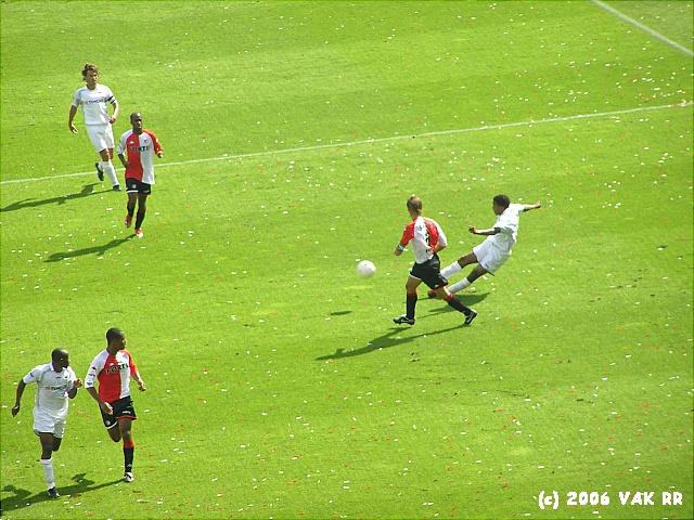 Feyenoord - Heracles 0-0 27-08-2006 (27).JPG