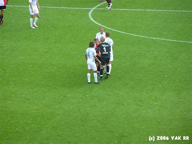 Feyenoord - Heracles 0-0 27-08-2006 (3).JPG