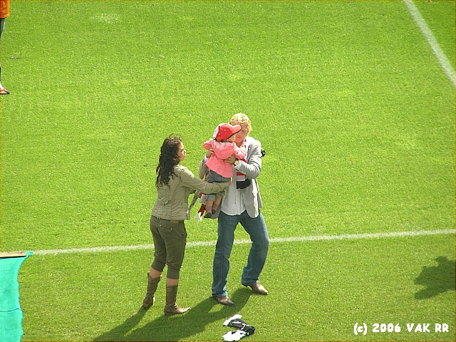 Feyenoord - Heracles 0-0 27-08-2006 (37).JPG