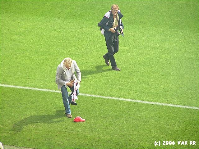 Feyenoord - Heracles 0-0 27-08-2006 (40).JPG