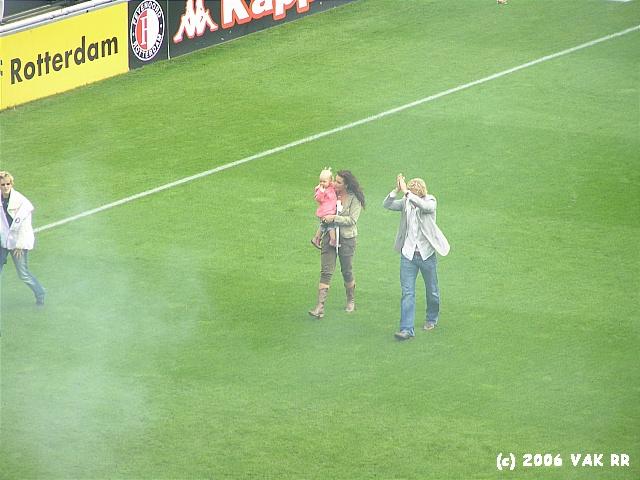 Feyenoord - Heracles 0-0 27-08-2006 (41).JPG