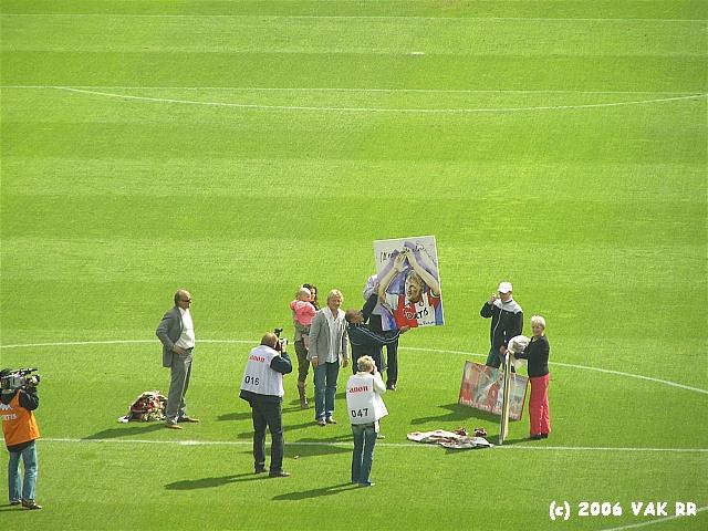 Feyenoord - Heracles 0-0 27-08-2006 (43).JPG