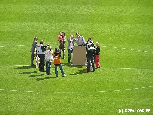 Feyenoord - Heracles 0-0 27-08-2006 (45).JPG