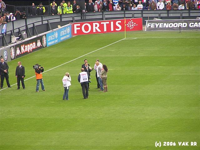 Feyenoord - Heracles 0-0 27-08-2006 (47).JPG