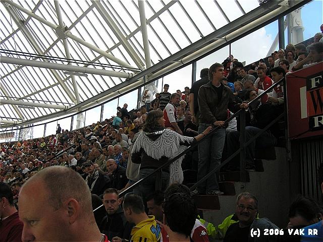 Feyenoord - Heracles 0-0 27-08-2006 (49).JPG
