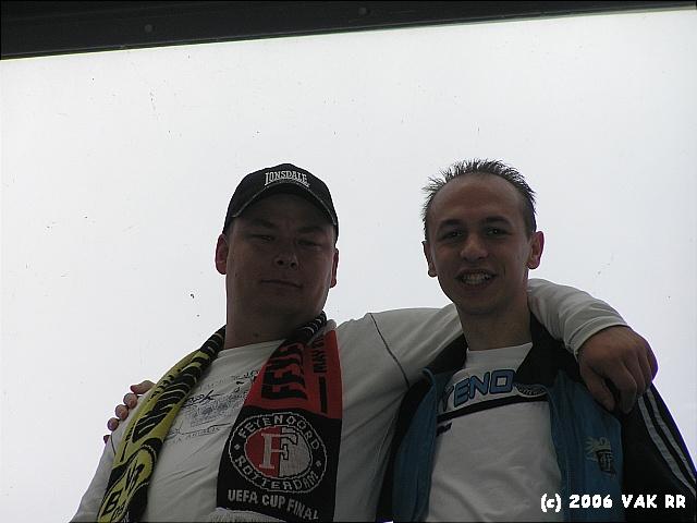 Feyenoord - Heracles 0-0 27-08-2006 (50).JPG