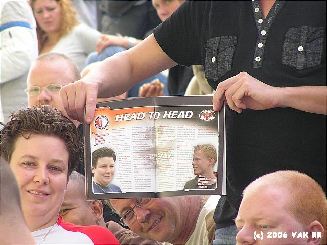Feyenoord - Heracles 0-0 27-08-2006 (53).JPG