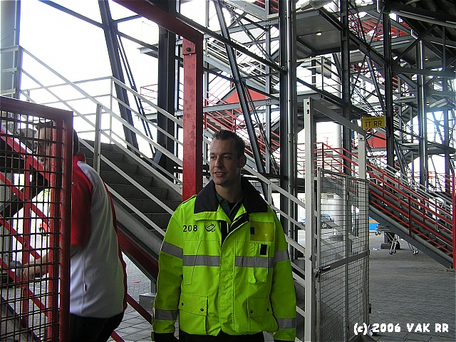 Feyenoord - Heracles 0-0 27-08-2006 (56).JPG