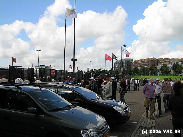 Feyenoord - Heracles 0-0 27-08-2006 (61).JPG