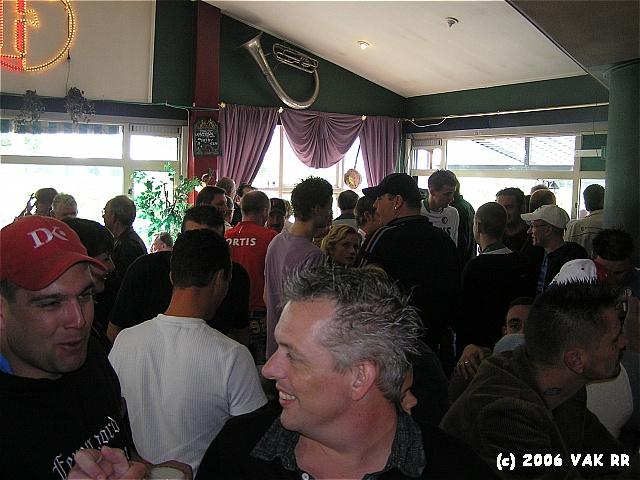 Feyenoord - Heracles 0-0 27-08-2006 (63).JPG