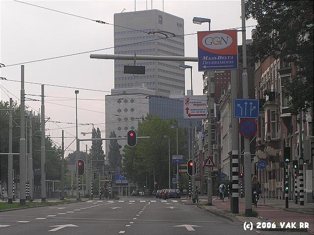 Feyenoord - Heracles 0-0 27-08-2006 (70).JPG