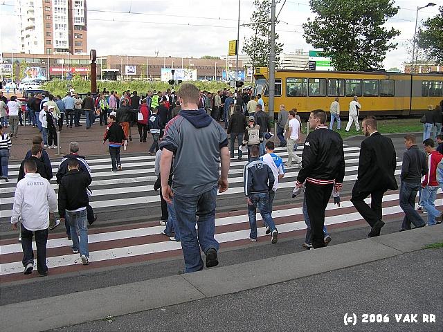 Feyenoord - Heracles 0-0 27-08-2006(0).JPG