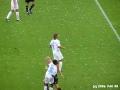 Feyenoord - Heracles 0-0 27-08-2006 (11).JPG