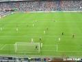 Feyenoord - Heracles 0-0 27-08-2006 (12).JPG