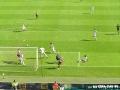 Feyenoord - Heracles 0-0 27-08-2006 (15).JPG