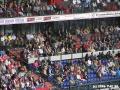 Feyenoord - Heracles 0-0 27-08-2006 (17).JPG