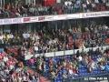 Feyenoord - Heracles 0-0 27-08-2006 (18).JPG