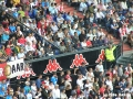 Feyenoord - Heracles 0-0 27-08-2006 (19).JPG